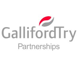 Galliford-Try logo