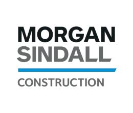 Morgan-Sindall logo