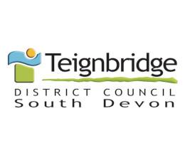 Teignbridge logo
