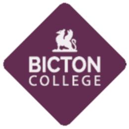 Bicton logo