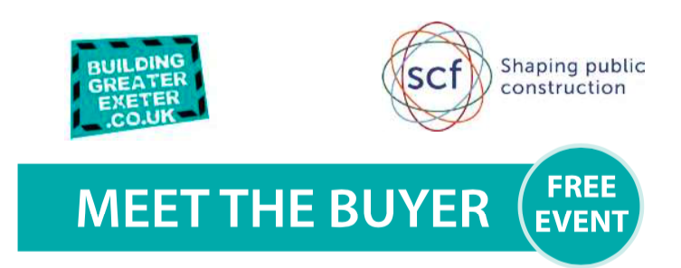 Meet the Buyer – Supply Chain Event