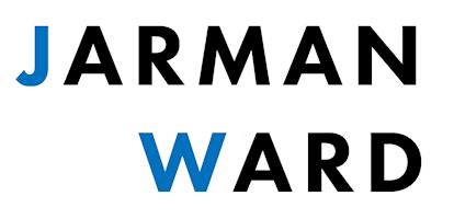 Jarman Ward logo