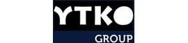 YTKO Group logo