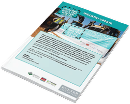 Building Greater Exeter Industry Update 13 May 2020